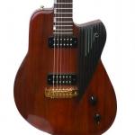 kytara-predek