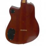kytara-zadek