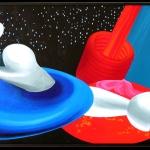 vesmrn-plavec