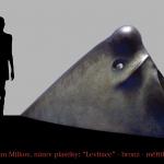 levitation-project