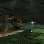 nikola-tesla-monument-2