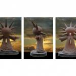 socha-pohody-pohledy