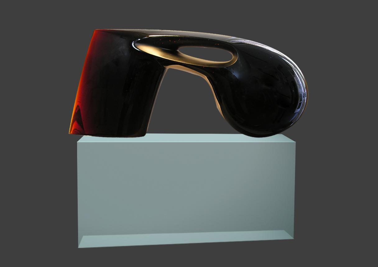 amorfoid-i-taven-sklo2005-72