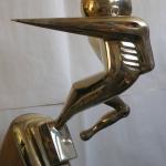 posledn-tanenk_post-bronz-v-90-cm-1993